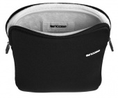 Чехол Incase Neoprene Sleeve Plus для iPad /iPad 2 (Black) CL57474