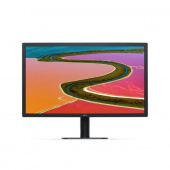 "Монитор LG UltraFine 4K 21.5"" (22MD4KA-B)"