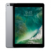 Apple iPad Air 2 Wi-Fi + Cellular 128Gb (Серый космос) MGWL2RU/A