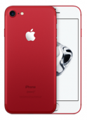 Apple iPhone 7 256GB (PRODUCT)RED Special Edition (MPRM2RU/A)