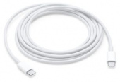 Кабель Apple USB-C для зарядки, 2м (MLL82ZM/A)