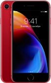 Apple iPhone 8 (PRODUCT)RED Special Edition, 256 ГБ (MRRN2RU/A)