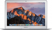 "Apple MacBook Air 13"" Core i5 1.8 ГГц, 8ГБ, SSD 256ГБ, Intel HD Graphics 6000 (MQD42RU/A)"