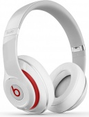 Наушники Beats Studio Wireless White (MH8J2ZE/A)