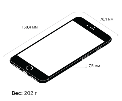 size_iphone8plus.png