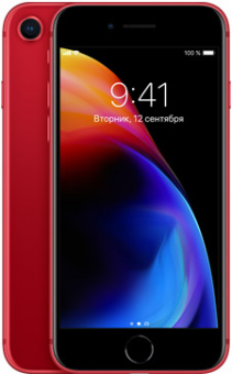 compare_iphone8_red_large