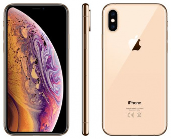 iPhoneXs-Gold-PureAngles-GB-EN-SCREEN